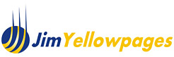 JimYellowPages - India Yellow Pages